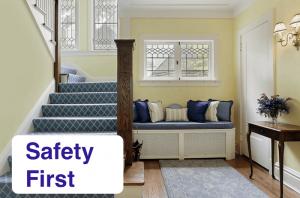 home safety tricks